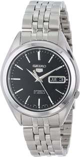 Seiko SNKL23 review