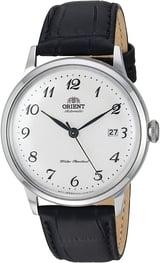 Orient Bambino review