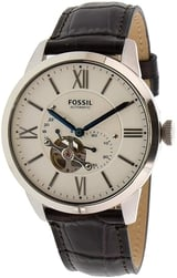 Fossil Townsman ME3167 review
